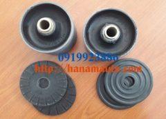 1B22050200004-0919923886-thacotruonghai-hanamauto