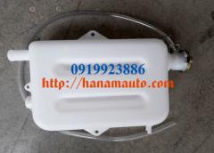 1113813180307-0919923886-thacotruonghai-hanamauto