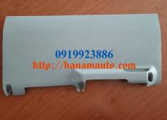 1B22053504025-0919923886-thacotruonghai-hanamauto