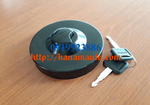1108911100002-0919923886-thacotruonghai-hanamauto