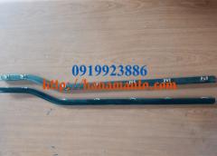 7890860C01-7890960C01-0919923886-thacotruonghai-hanamauto