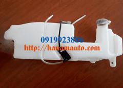 Bình nước xịt kính Thaco Auman C2400 1B24952508001