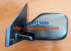 84710C3000-84720C3000-0919923886-thacotruonghai-hanamauto