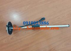 G0376030027A0-0919923886-thacotruonghai-hanamauto