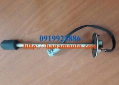 1B18037600060-0919923886-thacotruonghai-hanamauto