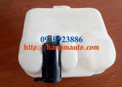 3840060C00-0919923886-thacotruonghai-hanamauto