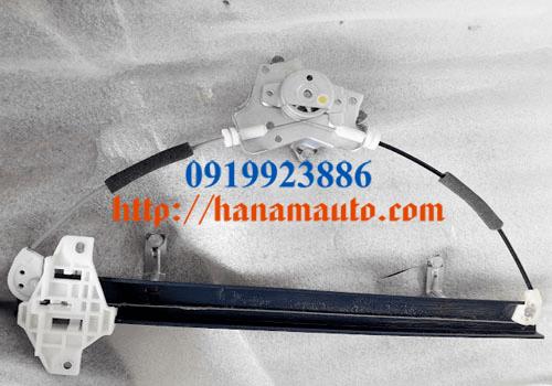 815025H012-815015H012-0919923886-thacotruonghai-hanamauto