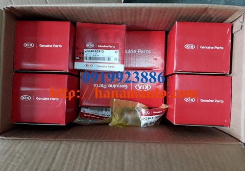 0K75A23200-0K65A23200-0919923886-thacotruonghai-hanamauto
