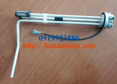 1B22037648002-0919923886-thacotruonghai-hanamauto