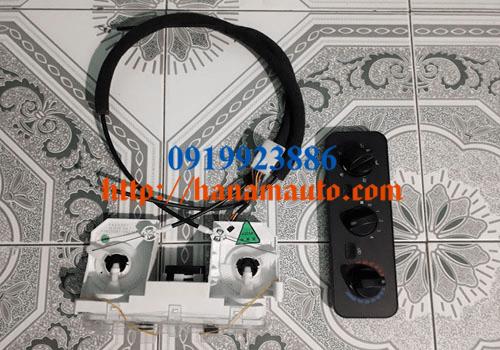 1B20081100230-0919923886-thacotruonghai-hanamauto
