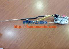 0K6B659310-0K6B658310-0919923886-thacotruonghai-hanamauto