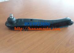 45202C3000-45201C3000-0919923886-thacotruonghai-hanamauto