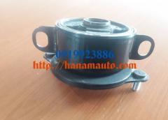 642306A001-0919923886-thacotruonghai-hanamauto