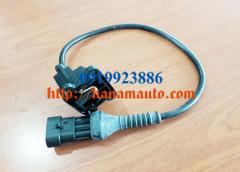 H4355120001A0Y1-0919923886-thacotruonghai-hanamauto