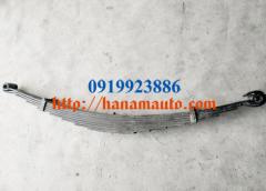1106929200067-0919923886-thacotruonghai-hanamauto