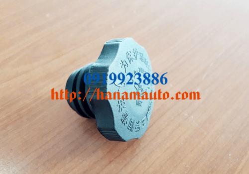 1501003040F-150-1003040F-0919923886-thacotruonghai-hanamauto