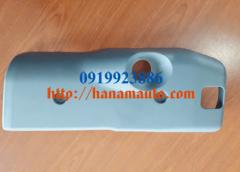 1B24937300042-0919923886-thacotruonghai-hanamauto.png