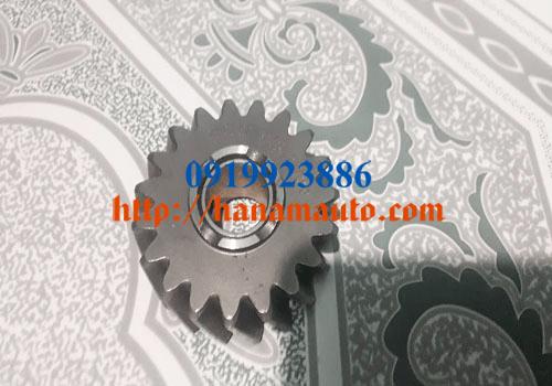 515JB11701311A-0919923886-thacotruonghai-hanamauto