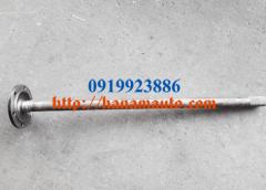 526114E900-0919923886-thacotruonghai-hanamauto