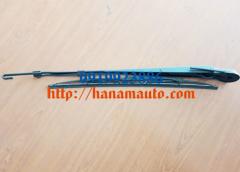983024E000-0919923886-thacotruonghai-hanamauto