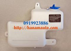 0K60A15250C-0919923886-thacotruonghai-hanamauto
