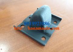 0K60A28320-0919923886-thacotruonghai-hanamauto
