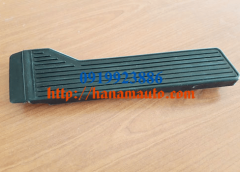 0K60A41710A-0919923886-thacotruonghai-hanamauto