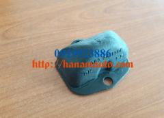0S08334110C-0919923886-thacotruonghai-hanamauto