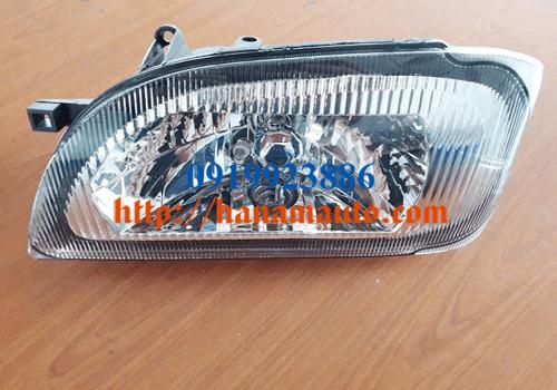 1011A37723200-0919923886-thacotruonghai-hanamauto