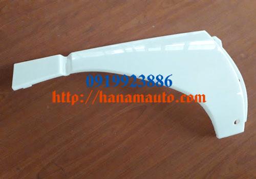 1B17853100122-0919923886-thacotruonghai-hanamauto