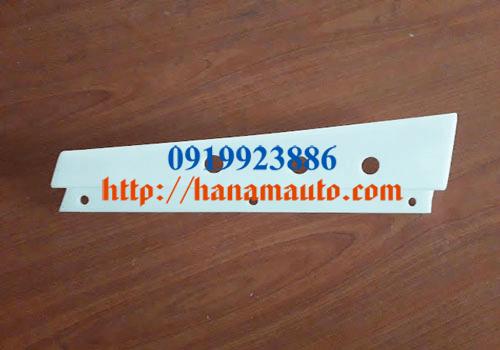 1B17853100126-1B17853100127-0919923886-thacotruonghai-hanamauto