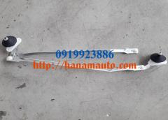 1B18052500025-0919923886-thacotruonghai-hanamauto
