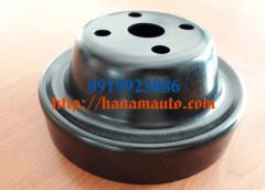 4934465-0919923886-thacotruonghai-hanamauto