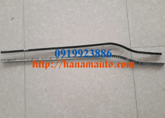 83856060C00L-83856060C00R-0919923886-thacotruonghai-hanamauto