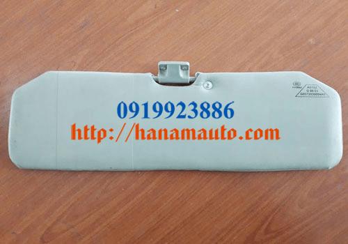 G0572030004A0-0919923886-thacotruonghai-hanamauto