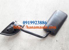 G0821010074A0-0919923886-thacotruonghai-hanamauto