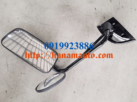 G0821010075A0-0919923886-thacotruonghai-hanamauto