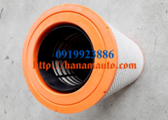 H0119218002A0-0919923886-thacotruonghai-hanamauto