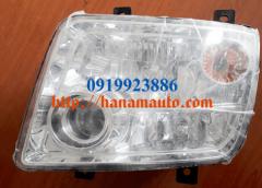 H1364010000A0-0919923886-thacotruonghai-hanamauto