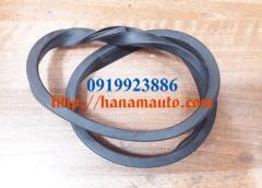0K60A23605-0919923886-kia-k3000-k165-k2700-k190-thacotruonghai-hanamauto