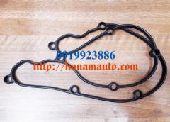 0K65A10236C-0919923886-kia-k3000-k165-k2700-k190-thacotruonghai-hanamauto