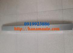 1B24953104010-fotonauman-auman-c160-c1500-c34-c300-d300-d240-c2400-0919923886-phutungoto-thacotruonghai-hanamauto - Copy