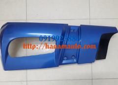 1B24953104029-fotonauman-auman-c160-c1500-c34-c300-d300-d240-c2400-0919923886-phutungoto-thacotruonghai-hanamauto