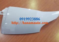 8272056000-0919923886-hd65-hd72-hd650-hd500-hd350-hd800-hd99-thacotruonghai-hanamauto