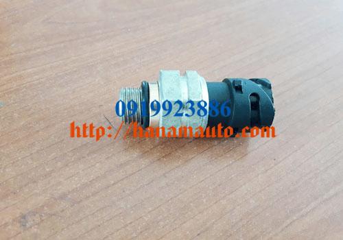 H0373040024A0-auman-c160-c1500-c34-c300-d300-d240-c2400-0919923886-phutungoto-thacotruonghai-hanamauto