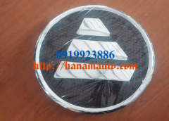 H4506011001A0-auman-c160-c1500-c34-c300-d300-d240-c2400-0919923886-phutungoto-thacotruonghai-hanamauto