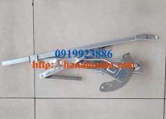Compa nâng hạ kính trái Foton Auman C160 C3400 C1500 1B24961400101