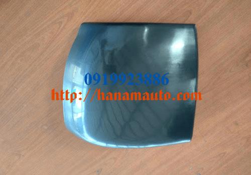 0K43F50050XX-kia-k165-k190-k3000-k2700-k15-f125-f140-k200-k250-0919923886-thacotruonghai-hanamauto