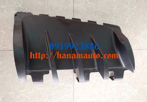 1B24953104033-fotonauman-auman-c160-c1500-c34-c300-d300-d240-c2400-0919923886-phutungoto-thacotruonghai-hanamauto