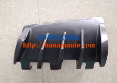 1B24953104034-fotonauman-auman-c160-c1500-c34-c300-d300-d240-c2400-0919923886-phutungoto-thacotruonghai-hanamauto